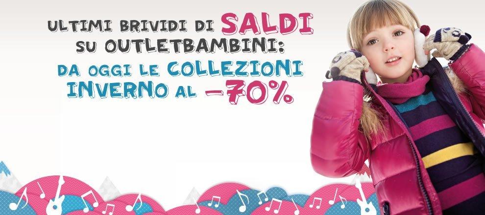 53c105cf775d1e SALDI ABBIGLIAMENTO NEONATO - FAY, POLO RALPH LAUREN, D G, GIORGIO... Shop online  abbigliamento bambini ...