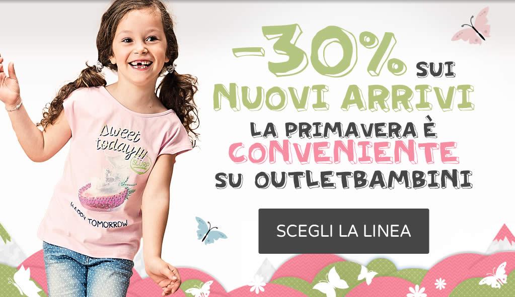 polo outlet shop online  shop online di abbigliamento