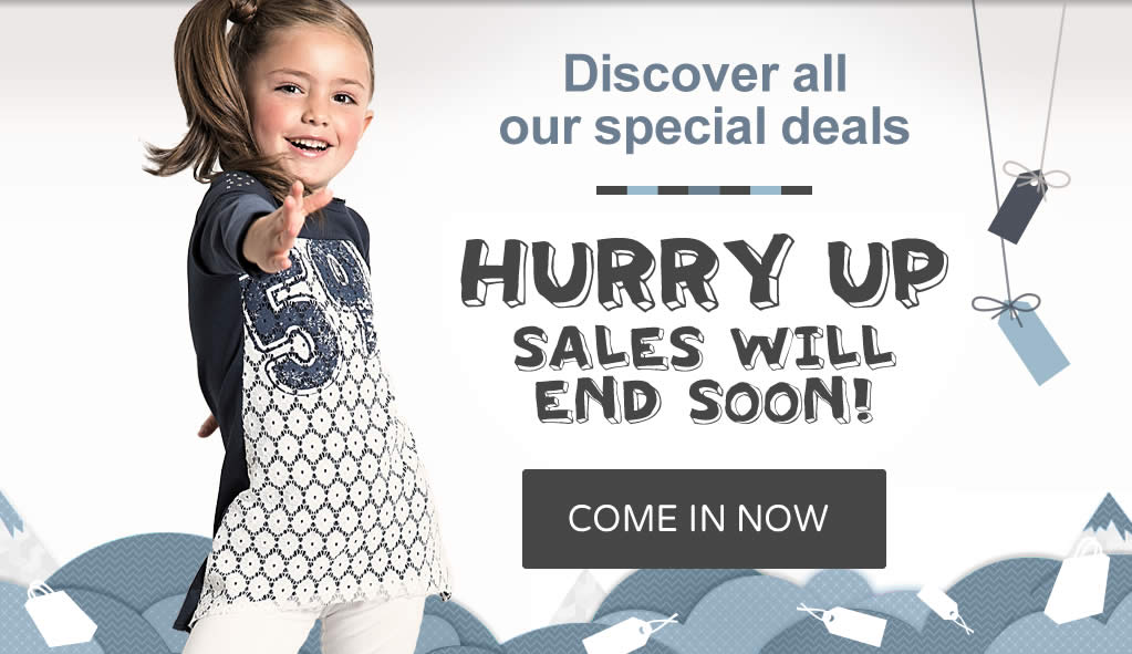 c9dca6baa Childrenswear online outlet 0-12 years