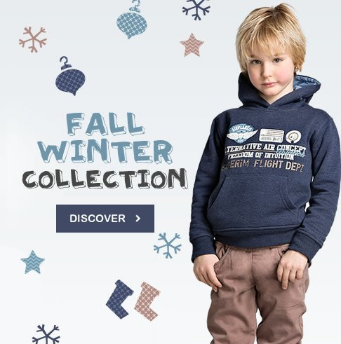 Baby boy collections outletbambini rates