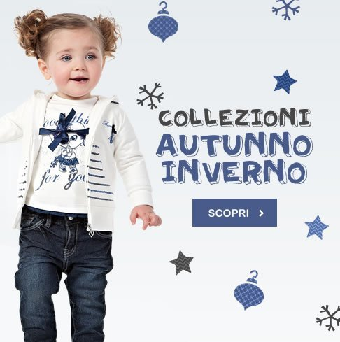See more of Abbigliamento Neonati on Facebook. Log In. Forgot account? or. Create New Account. Not Now. Abbigliamento Neonati. Baby Goods/Kids Goods. 5. 5 out of 5 stars. Community See All. people like this. people follow this. About See All. Baby Goods/Kids Goods. People. likes. Related Pages. L'arte del dipinto.5/5(4).
