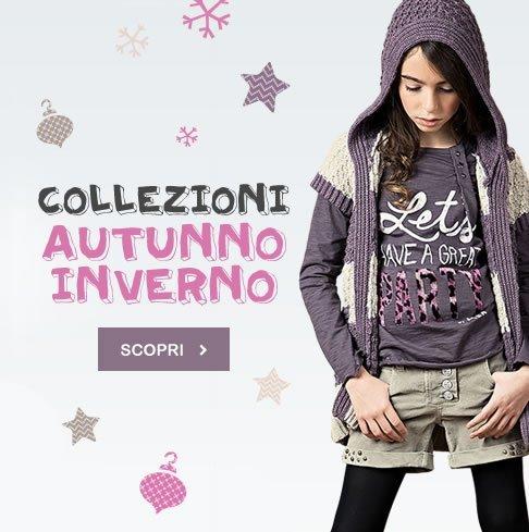 quality design db9a5 ea855 Abbigliamento ragazzi 11-16 anni